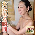 Fuyumi Morishima