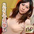 Rika Nishida
