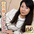 Saki Miyashita